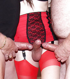 crossdress sex party free crossdress porn updated daily